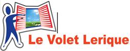 Le Volet Lerique